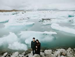 best destination wedding locations top 60 best destination wedding locations for the ultimate guide