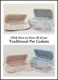 cat caskets cat caskets small cat caskets medium cat caskets large cat caskets