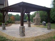 Free Standing Patio Cover Ideas Www Westcoastsidingandtrim Com Alumawood Free Standing Patio Cover