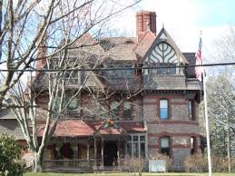 a victorian holiday in hartford ct living in greater hartford