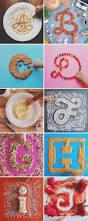 34 best calligraphy images on pinterest lyrics sanskrit and