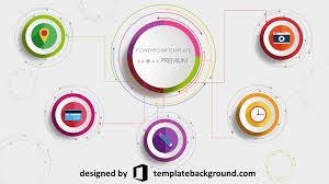 powerpoint animation effects free download animation effects