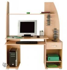bureau zoe conforama bureau d angle thales conforama luxembourg