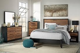 ashley furniture porter bedroom set ashley 5 piece black bedroom