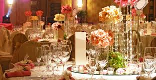 themed weddings magical events and weddings themed weddings