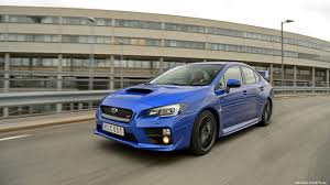 subaru rsti wallpaper 2015 subaru sti wallpaper 1920x1080 hd wallpaper