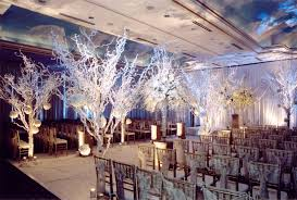 cheap wedding venues in ga wedding wedding planners in marietta georgiaues columbus ga