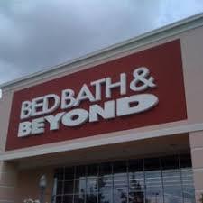 Bed Bath And Beyond Germantown Bed Bath U0026 Beyond Home Decor 4350 Summit Plaza Dr Louisville