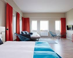 hotel gothenburg first hotel kviberg park first hotels