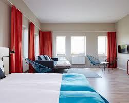 hotel gothenburg first hotel kviberg park first hotels