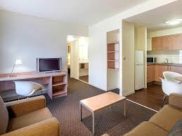 2 Bedroom Apartments Melbourne Accommodation Ibis Melbourne Accorhotels