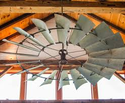 ceiling home decor ceiling fans beautiful rustic looking ceiling