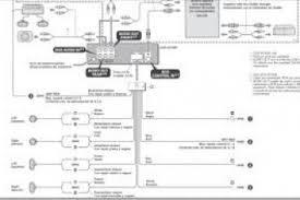 sony xplod 50wx4 car stereo wiring diagram wiring diagram