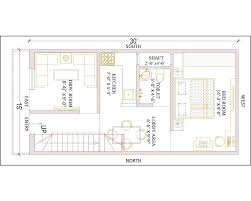 40 x 50 house floor plans floors j9190 luxihome