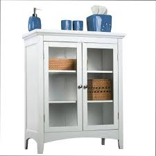 Bathroom Corner Shelving Unit Bathroom Storage Corner Unit Sweet Corner Shelves For Bathroom