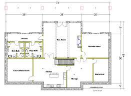 Game Room Floor Plans Ideas Best 25 Basement Floor Plans Ideas On Pinterest Basement Plans