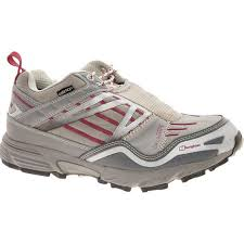 ugg boots sale tk maxx berghaus grey pink walking shoes tk maxx check it out