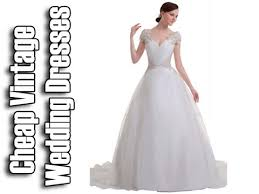 wedding dresses for second marriages wedding dresses for the