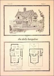 233 best floorplans vintage images on pinterest vintage houses