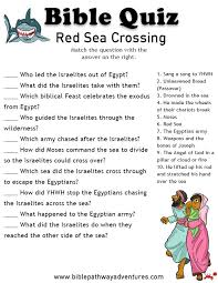best 25 crossing the sea ideas on moses sea