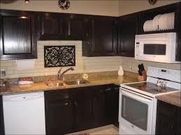 Refinishing Kitchen Cabinets White by Kitchen Cabinet Refinishing Ideas White Stained Cabinets