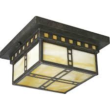 Arts And Crafts Bathroom Lighting Arts And Crafts Bathroom Lighting Advice For Your Home Decoration