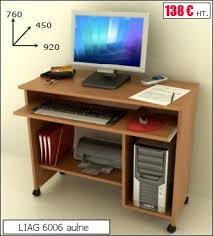 bureaux informatique mobilier informatique meuble bureau informatique meuble tour