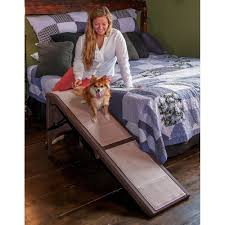 ramps for dogs need help using a dogsup ramp here are some videos