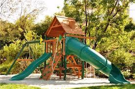 backyard playset backyard adventures of iowa play sets outdoor