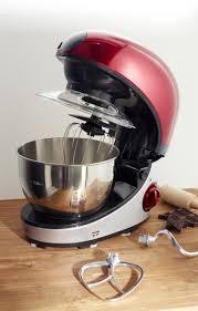 robots cuisine multifonctions simplifiez vous la cuisine avec nos robots multifonctions pas chers