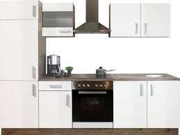 poco domäne küche emejing küchen unterschrank poco ideas home design ideas