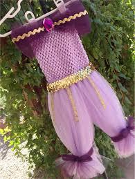 genie costume shimmer u0026 shine costume shimmer and shine shimmer
