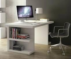 meuble de bureau design meubles de bureau design isawaya info