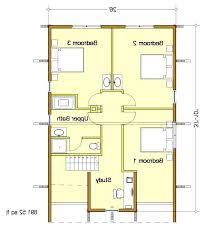 3 bedroom house plans one story small 4 bedroom house plans one story 1200 sq ft house plans 3