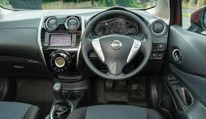 nissan sunny 2015 interior nissan note sizes and dimensions guide carwow