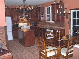 100 kitchen backsplash brick stunning old world style