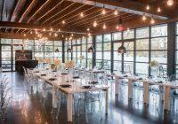 wedding venues in atlanta ga wedding destinations in atlanta ga agnes college wedding