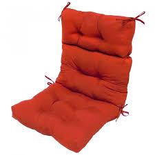 High Back Patio Chair High Back Patio Chair Cushions Canada Home Design Ideas
