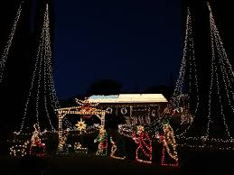 fantastic outdoorstmas lights decorations stunning