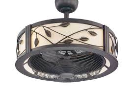 Universal Light Kits For Ceiling Fans by Ceiling Trendy Ceiling Fans That Look Like Windmills Frightening