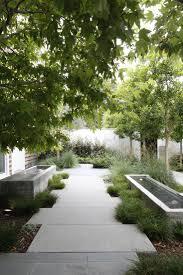 10 garden ideas to steal from japan gardenista