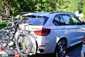 Bmw X5 50i Horsepower - test drive 2014 bmw x5 xdrive50i and 2014 bmw x5 xdrive30d