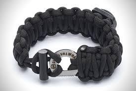 buckle paracord bracelet images The 8 best paracord survival bracelets hiconsumption jpg