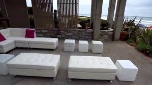 lounge furniture rental furniture vimana visual event lounge furniture rental san diego