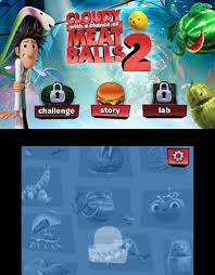 2013 cloudy with a chance of meatballs 2 movie wallpapers cloudy with a chance of meatballs 2 screenshots pictures
