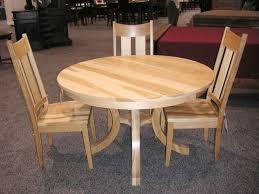 furniture in kitchen hickory wood furniture home design