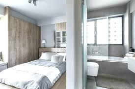 meuble chambre blanc laqué chambre meuble blanc s en mini meuble chambre blanc laque conforama