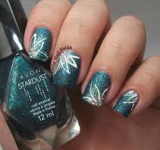 intermediate nail art gallery nail art designs