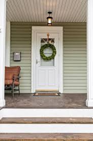 96 best door and window repair images on pinterest window repair