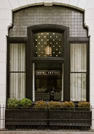 566 best exterior commercial buildings images on pinterest